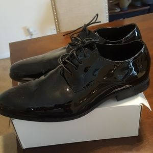 Men Florsheim Dress Shoes